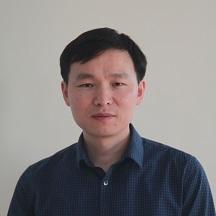 Bin Wu