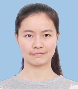 Shuaixin He