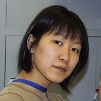 Miho Iijima