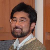 Takanari Inoue