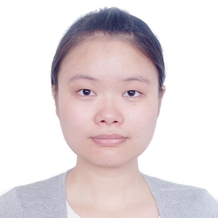 Jiali Xiong