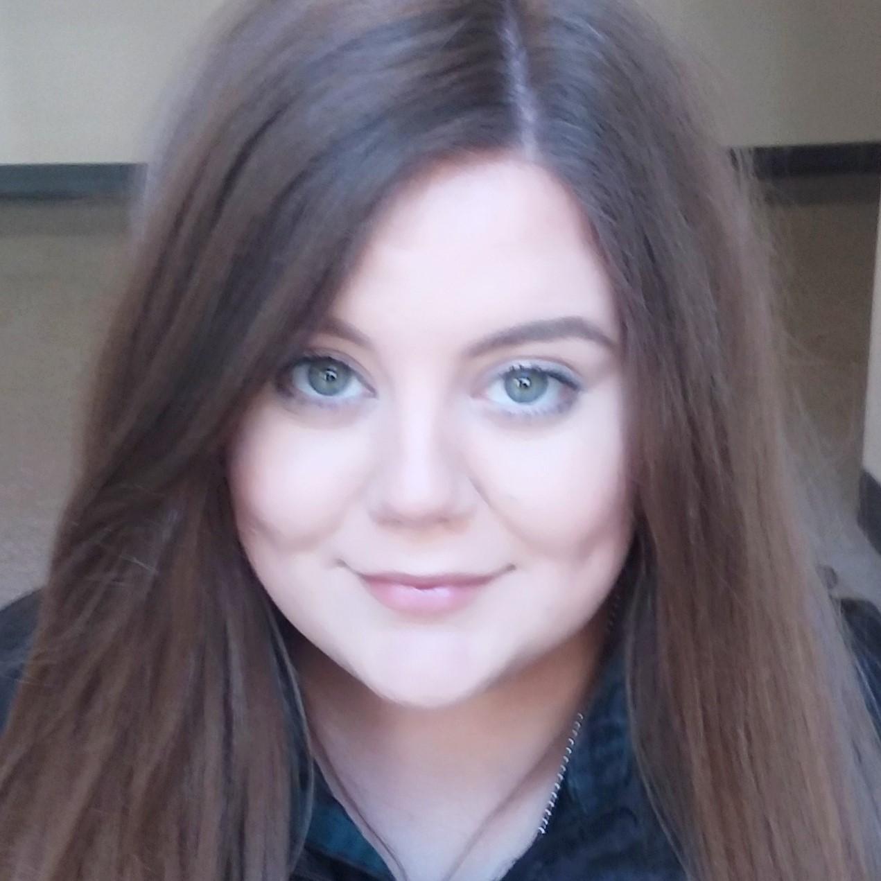 Katelynn Deibel