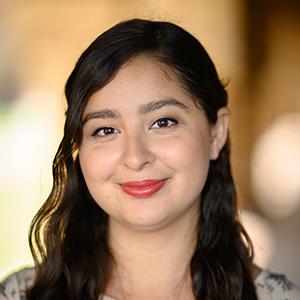 Alejandra Montano Romero