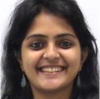 Veena Padmanaban