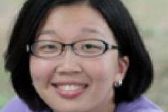 Phua-Siew-Cheng