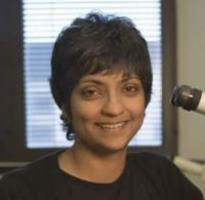 Shanthini Sockanathan