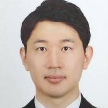 Sang Ho Kwon