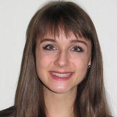 Caitlin Seluzicki