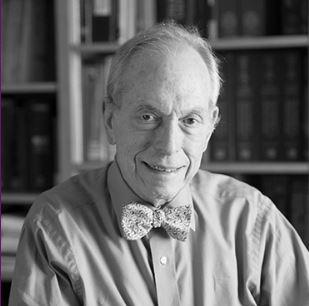 Solomon H. Snyder
