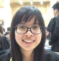 Yuqi Tan