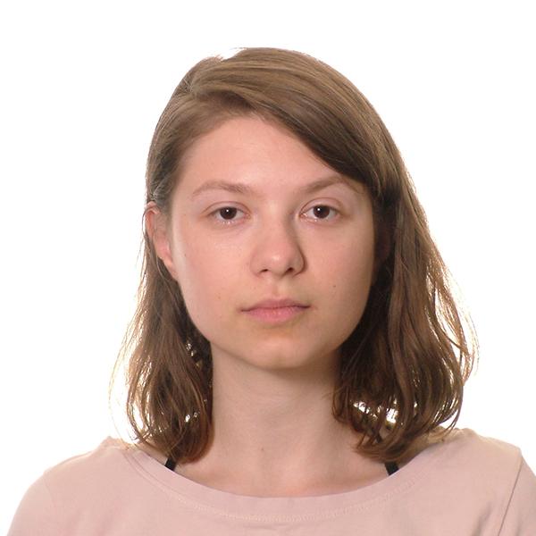 Milica Moskovljevic